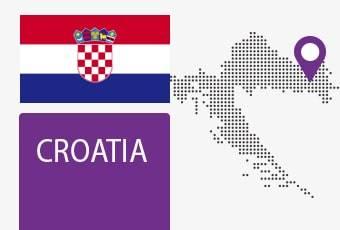 Croatia - Vinkovci