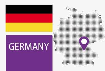 Germany - Bayern