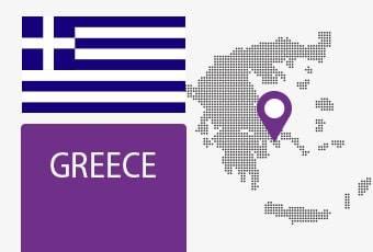 Greece - Nea Ionia