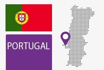 Portugal - Odivelas