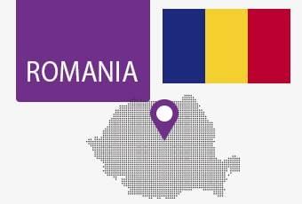 Romania - Târgu Mureș