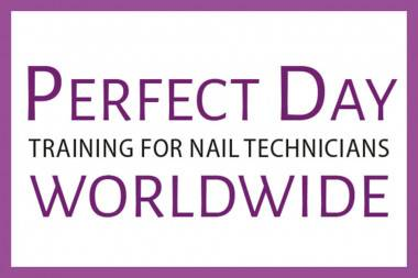 Perfect days world wide